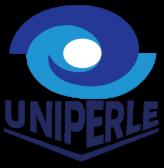 UniPerle